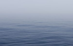 water-768745_960_720